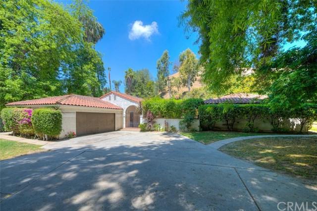 1381 East Road, La Habra Heights, CA 90631 (#PW18116057) :: The Ashley Cooper Team