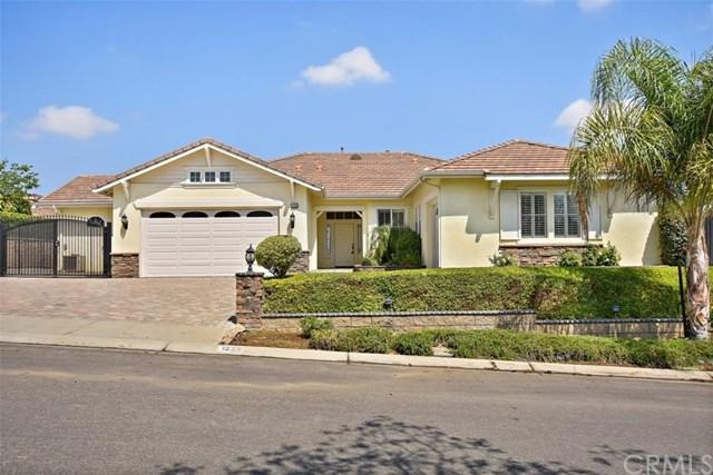 1222 Canyon View Place, Norco, CA 92860 (#CV18115979) :: Provident Real Estate