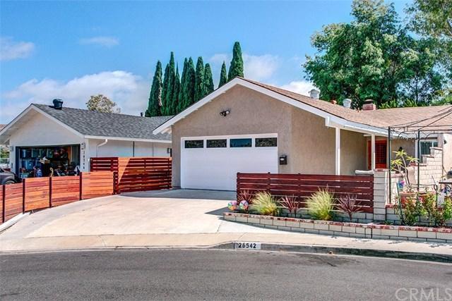 26542 Paseo Belardes, San Juan Capistrano, CA 92675 (#OC18115221) :: Berkshire Hathaway Home Services California Properties
