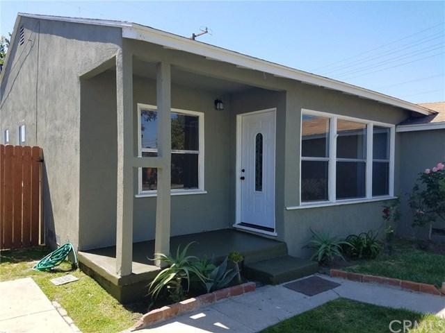 22007 Ravenna Avenue, Carson, CA 90745 (#PW18116185) :: RE/MAX Empire Properties