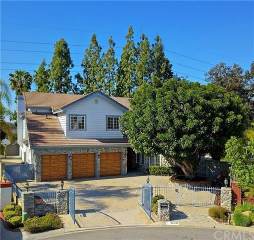 25731 Bucklestone Drive, Laguna Hills, CA 92653 (#PW18115872) :: Berkshire Hathaway Home Services California Properties