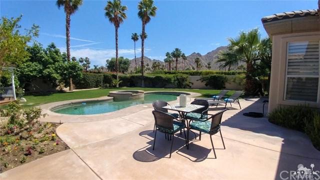 45050 Casas De Mariposa, Indian Wells, CA 92210 (#218015096DA) :: Group 46:10 Central Coast