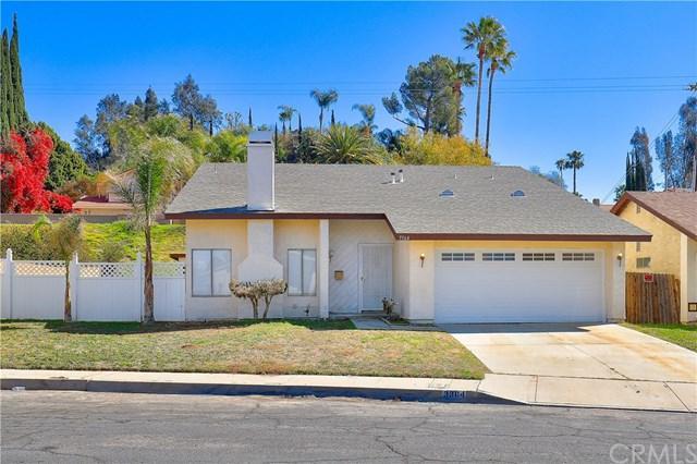 3364 Lynwood Drive, Highland, CA 92346 (#TR18116228) :: RE/MAX Empire Properties