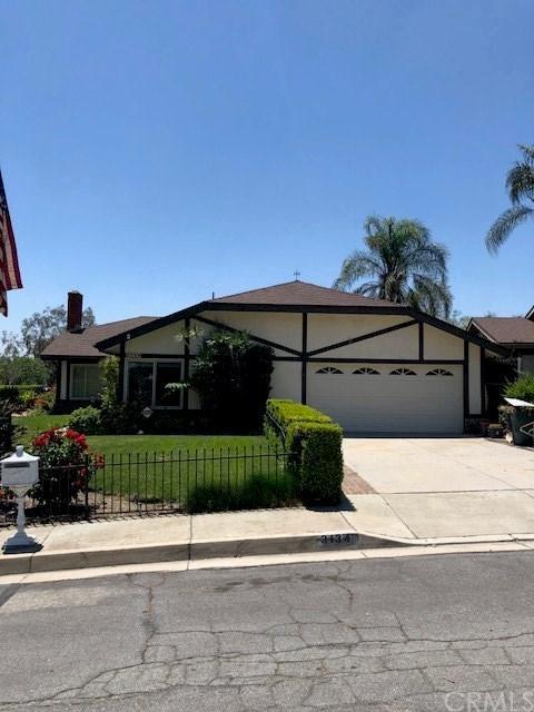 3134 Cactus Circle, Highland, CA 92346 (#CV18116313) :: RE/MAX Empire Properties