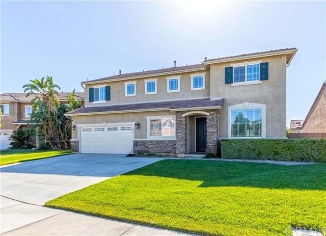 6567 Rose Quartz Circle, Jurupa Valley, CA 91752 (#CV18108290) :: Provident Real Estate