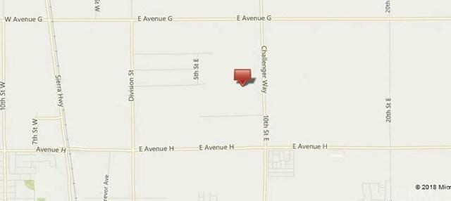 0 Vac/Vic Avenue G8/8 Ste, Roosevelt, CA 93535 (#TR18116447) :: RE/MAX Empire Properties