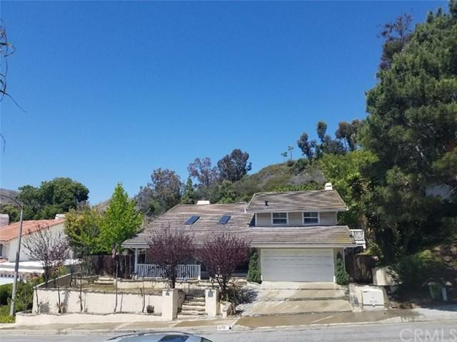 33721 Calle Miramar, San Juan Capistrano, CA 92675 (#OC18113615) :: Berkshire Hathaway Home Services California Properties