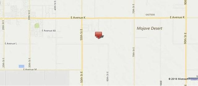 0 Vac/Vic Avenue K12/58 Ste, Roosevelt, CA 93535 (#TR18116535) :: RE/MAX Empire Properties