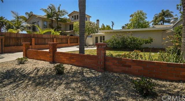34761 Calle Fortuna, Dana Point, CA 92624 (#OC18061573) :: Berkshire Hathaway Home Services California Properties