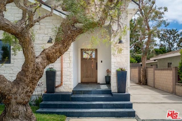 628 W Oak Avenue, El Segundo, CA 90245 (#18343948) :: Millman Team