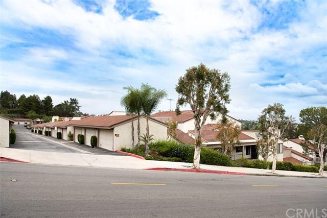 1837 Caddington Drive #46, Rancho Palos Verdes, CA 90275 (#CV18113869) :: Millman Team