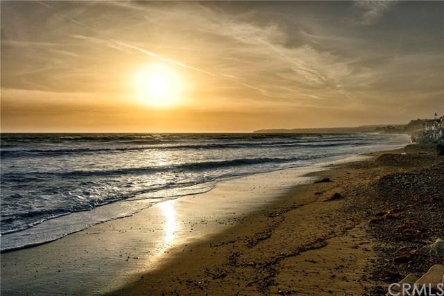 35315 Beach Road, Dana Point, CA 92624 (#NP18116053) :: Berkshire Hathaway Home Services California Properties
