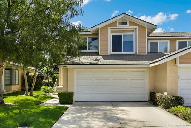 22302 Summit Hill Drive, Lake Forest, CA 92630 (#OC18114426) :: Berkshire Hathaway Home Services California Properties