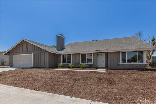 4971 Cedar Street, Jurupa Valley, CA 92509 (#IV18116624) :: Provident Real Estate