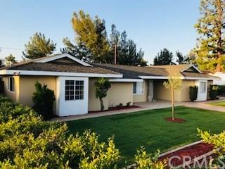 6900 Abel Stearns Avenue, Jurupa Valley, CA 92509 (#IV18114315) :: Provident Real Estate