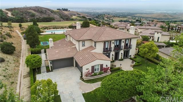2424 Vellano Club Drive, Chino Hills, CA 91709 (#PW18115930) :: Provident Real Estate