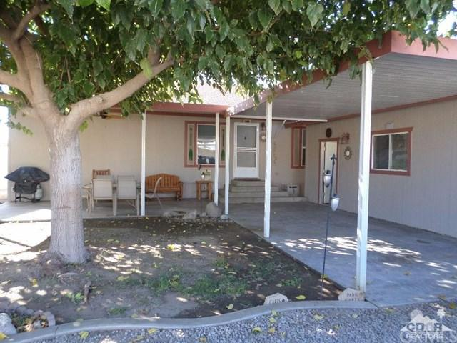 5900 Colorado River Road #18, Blythe, CA 92225 (#218015294DA) :: Group 46:10 Central Coast