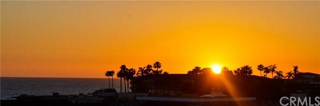 23632 Sidney Bay, Dana Point, CA 92629 (#OC18117049) :: Berkshire Hathaway Home Services California Properties