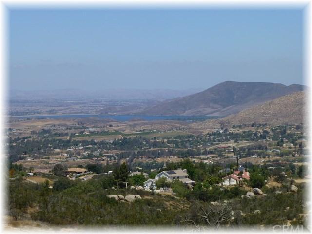 0 Via View, Temecula, CA 02915 (#SW18117006) :: Group 46:10 Central Coast