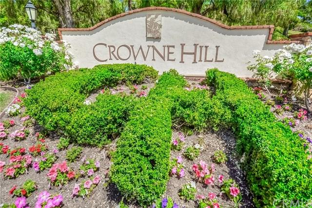 33252 Vermont Road, Temecula, CA 92592 (#IG18116941) :: Group 46:10 Central Coast