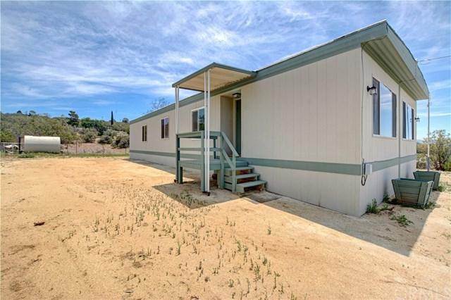 39400 Terwilliger Road, Anza, CA 92539 (#TR18111025) :: RE/MAX Empire Properties