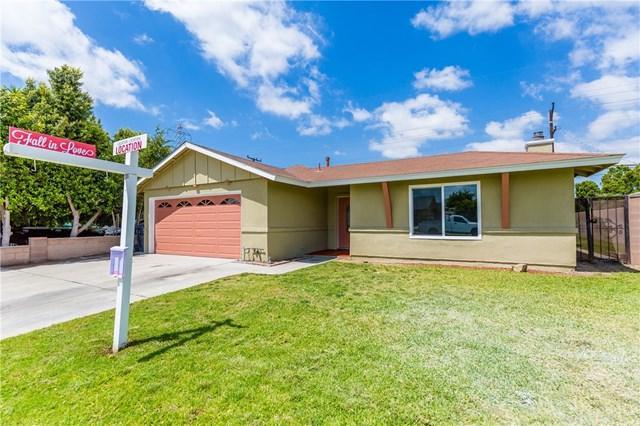 19403 Dunbrooke Avenue, Carson, CA 90746 (#IG18115911) :: RE/MAX Empire Properties
