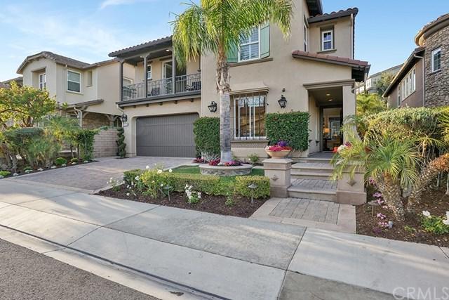 27686 Manor Hill Road, Laguna Niguel, CA 92677 (#OC18110633) :: Berkshire Hathaway Home Services California Properties