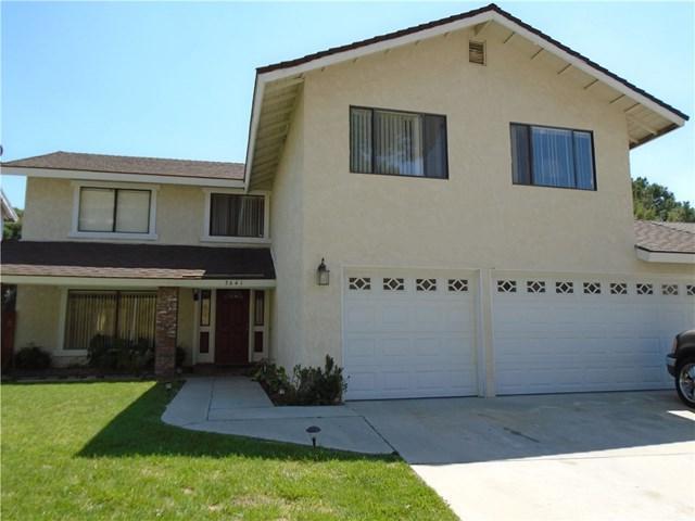 3641 29th Street, Highland, CA 92346 (#EV18115523) :: RE/MAX Empire Properties