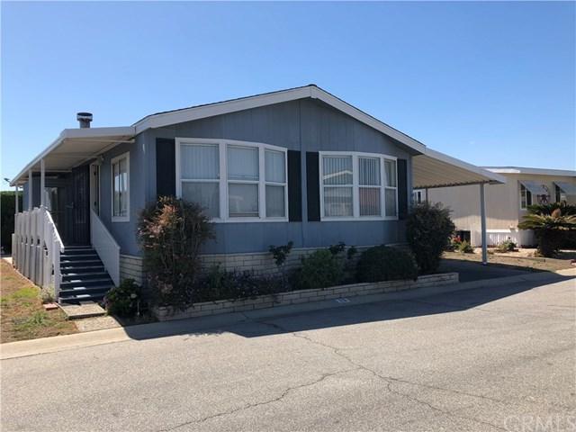 1065 Lomita Boulevard #29, Harbor City, CA 90710 (#PW18117272) :: Barnett Renderos