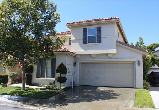 26221 Paseo Toscana, San Juan Capistrano, CA 92675 (#CV18117273) :: Berkshire Hathaway Home Services California Properties