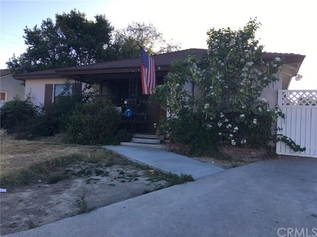 8135 True Avenue, Pico Rivera, CA 90660 (#PW18117359) :: IET Real Estate