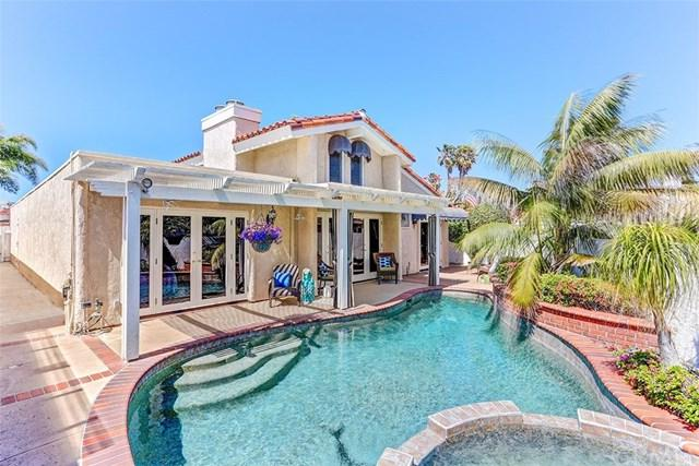 24202 Vista D Onde, Dana Point, CA 92629 (#LG18116780) :: Doherty Real Estate Group