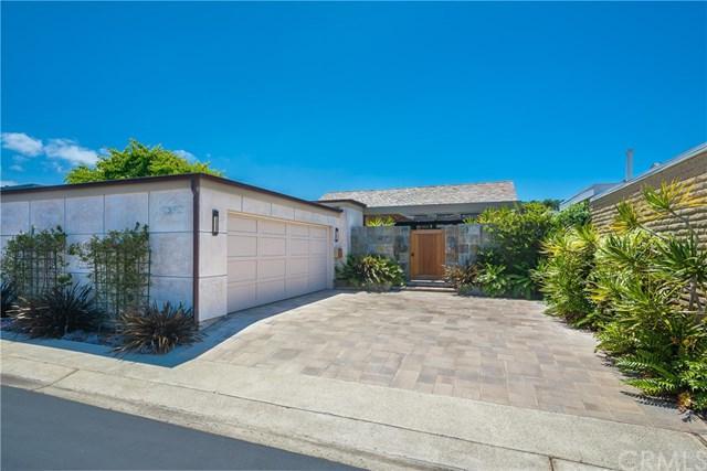 23812 Salvador Bay, Dana Point, CA 92629 (#OC18116596) :: Berkshire Hathaway Home Services California Properties