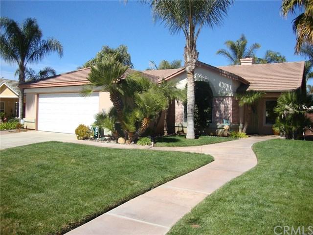 31266 Van Eyck Court, Winchester, CA 92596 (#SW18117415) :: Impact Real Estate