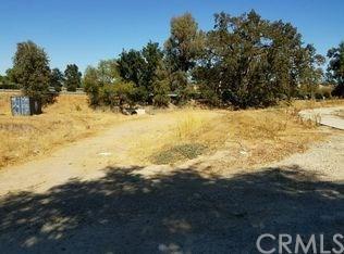 0 Riverside Avenue, Paso Robles, CA 93446 (#NS18117419) :: Kristi Roberts Group, Inc.