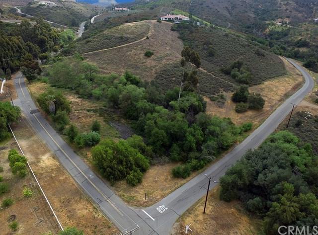 0 Calle Corveta, Temecula, CA  (#SW18116222) :: California Realty Experts