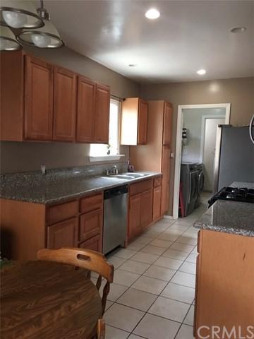 758 E Pioneer Avenue, Redlands, CA 92374 (#CV18116626) :: RE/MAX Empire Properties