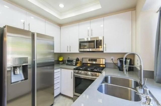 61 Sandpiper Lane, Aliso Viejo, CA 92656 (#OC18117542) :: DiGonzini Real Estate Group