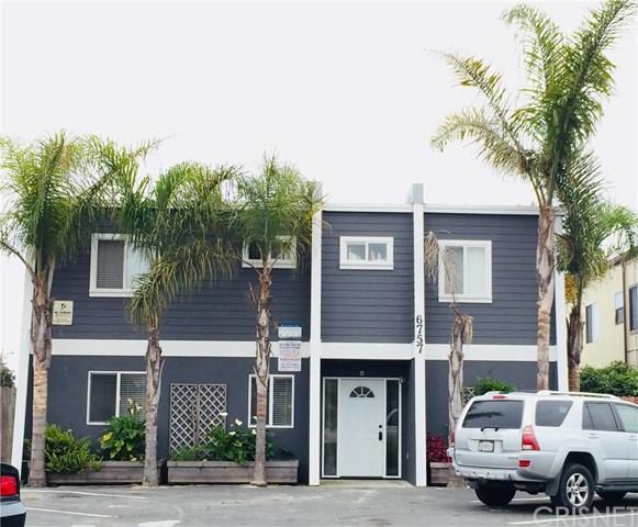 6757 Del Playa Drive, Isla Vista, CA 93117 (#SR18117562) :: Pismo Beach Homes Team