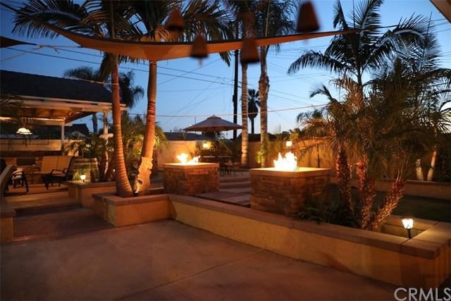 1504 E Old Badillo Street, Covina, CA 91724 (#IG18117577) :: RE/MAX Innovations -The Wilson Group
