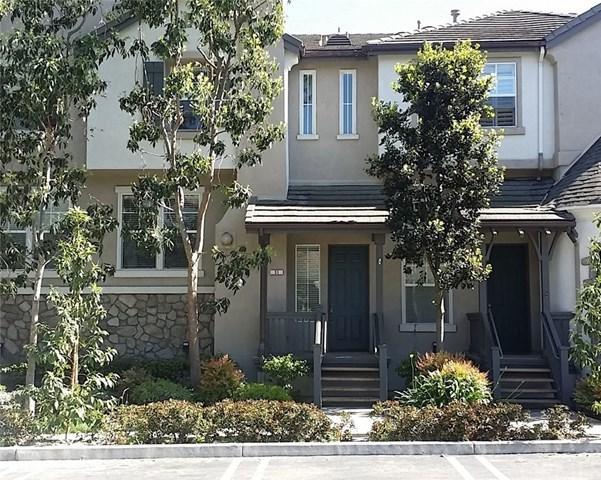 31 Tulare Drive, Aliso Viejo, CA 92656 (#OC18117544) :: DiGonzini Real Estate Group