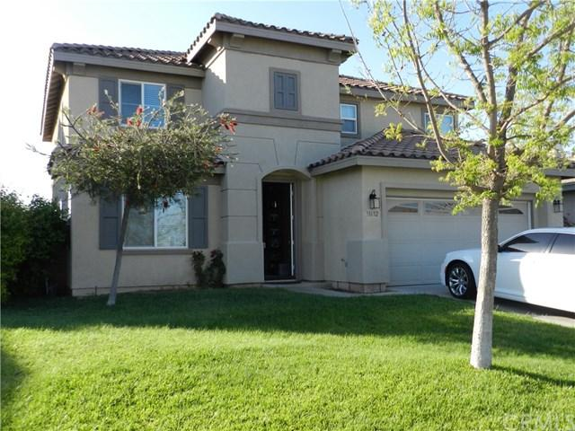 31652 Umbria Lane, Winchester, CA 92596 (#SW18117504) :: Impact Real Estate