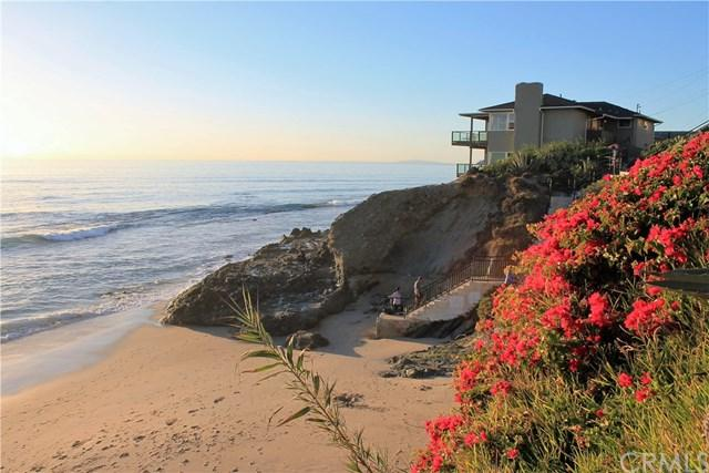 1295 Ocean Front, Laguna Beach, CA 92651 (#LG18116241) :: Berkshire Hathaway Home Services California Properties