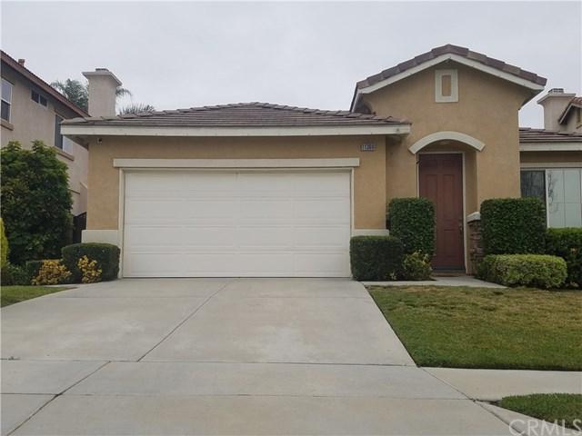 11360 Hollow Tree Drive, Rancho Cucamonga, CA 91701 (#CV18117668) :: Provident Real Estate