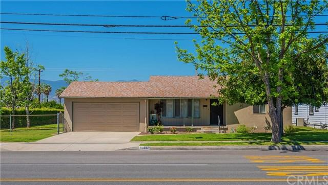 18237 E Cypress Street, Covina, CA 91723 (#CV18117666) :: RE/MAX Innovations -The Wilson Group
