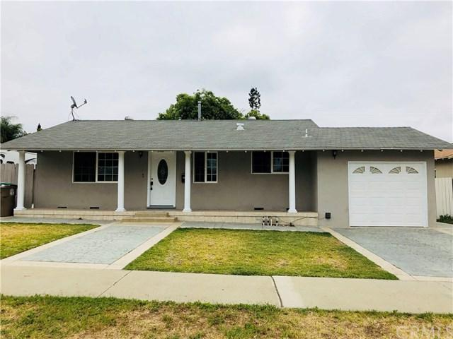 512 S Mountain Avenue, Claremont, CA 91711 (#TR18114559) :: Mainstreet Realtors®