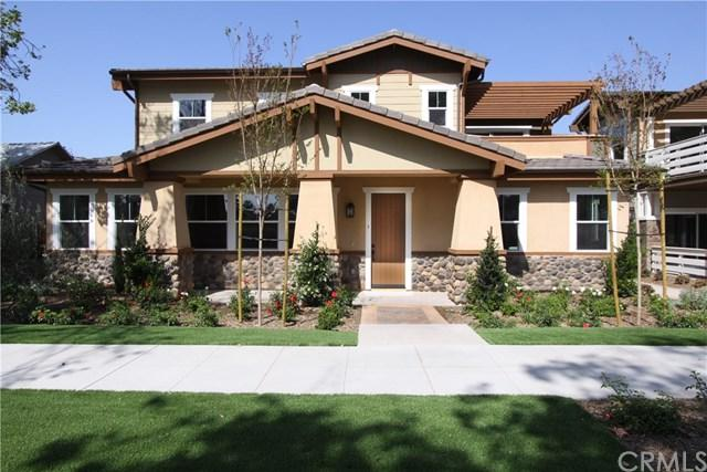 155 N Wabash Avenue, Glendora, CA 91741 (#AR18116915) :: RE/MAX Innovations -The Wilson Group