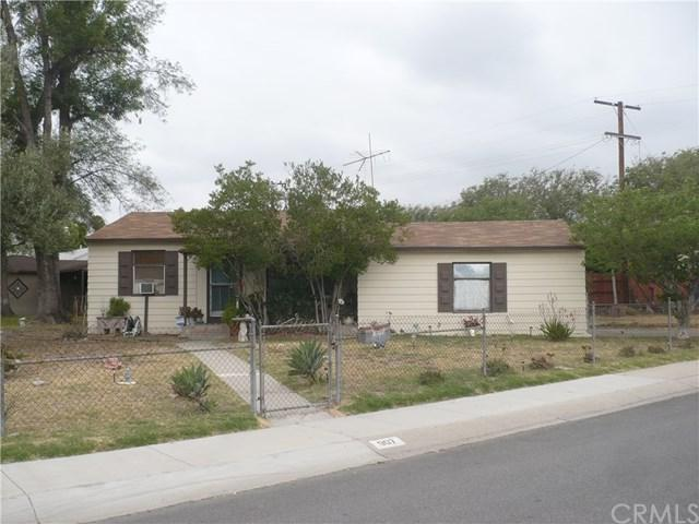 907 N La Paloma Avenue, Ontario, CA 91764 (#IG18117116) :: Provident Real Estate