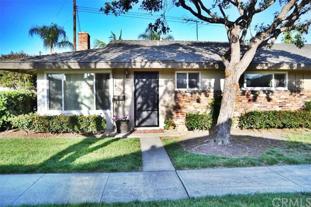 17621 17th Street 19A, Tustin, CA 92780 (#CV18117699) :: Berkshire Hathaway Home Services California Properties