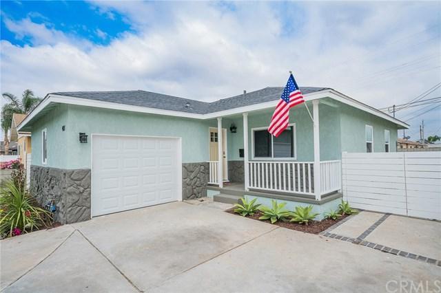 411 E Realty Street, Carson, CA 90745 (#DW18115531) :: RE/MAX Empire Properties